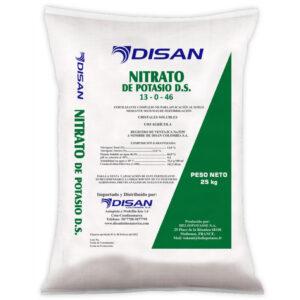 NITRA K 46 – Nitrato de potasio