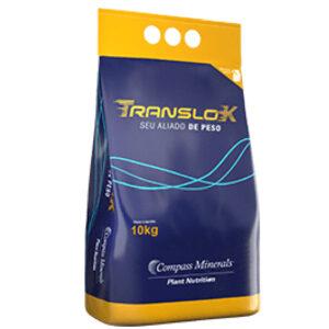 Translok