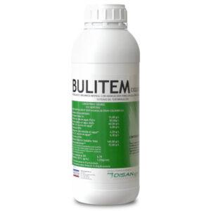 BULITEM CC