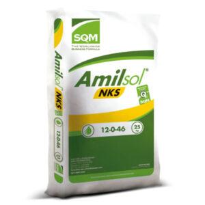 AMILSOL NKS