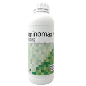 Aminomax N